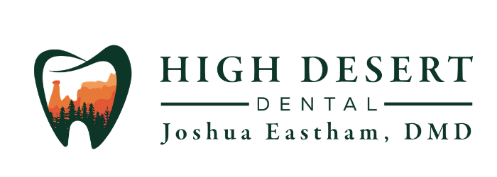 Dentist Grand Junction, CO 81501 | High Desert Dental