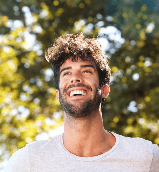 teeth whitening services Grand Junction CO