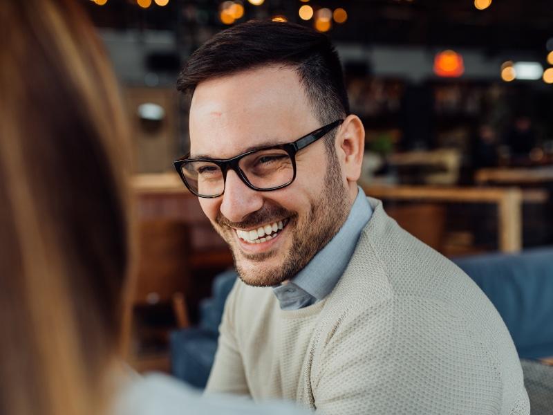 Benefits of Dental Veneers Grand Junction CO