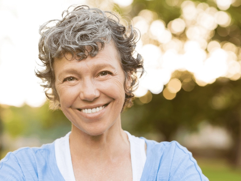 must-knows-about-dental-implants-grand-junction